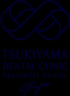 TSUKIYAMA DENTAL CLINIC