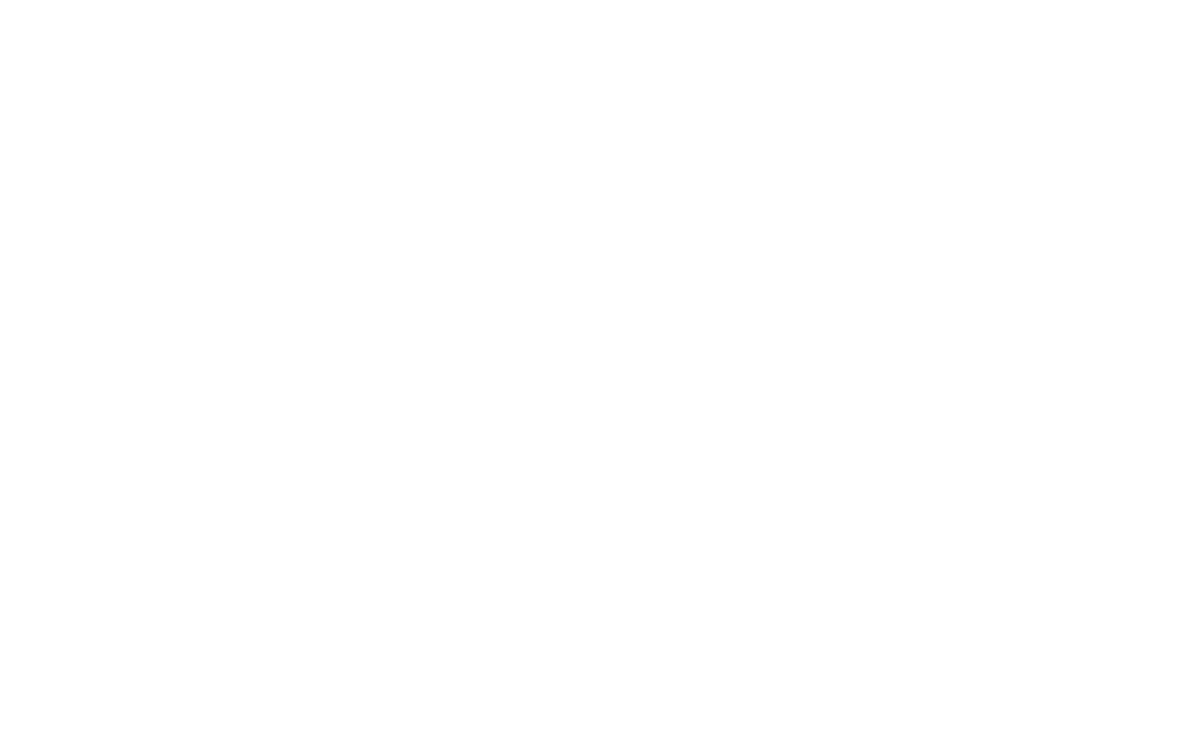 LIFE CHANGING DENTISTRY